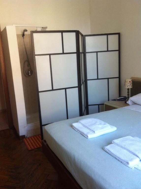 Hotel Gambara