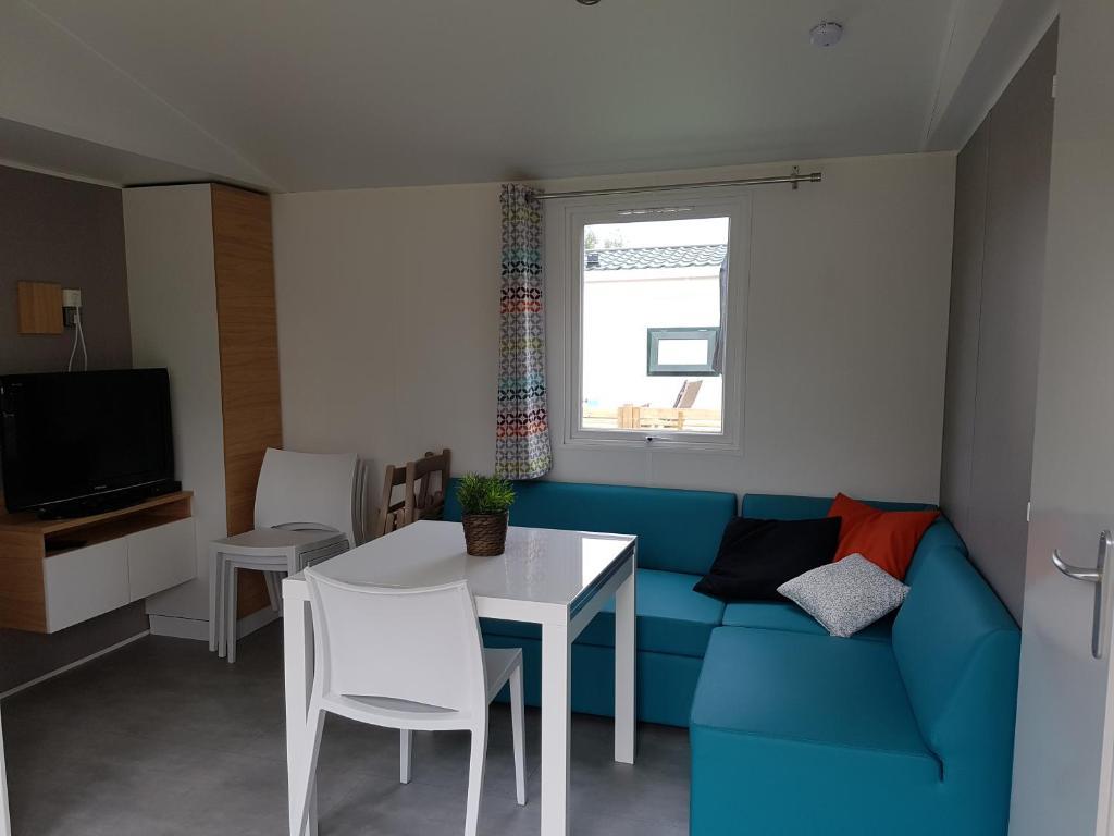 Luxe Chalet Badkamer : Camping de zeehoeve luxe chalet badkamers nederland