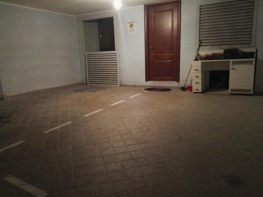 Apartment Pigiuló, Cagliari, Italy - Booking.com