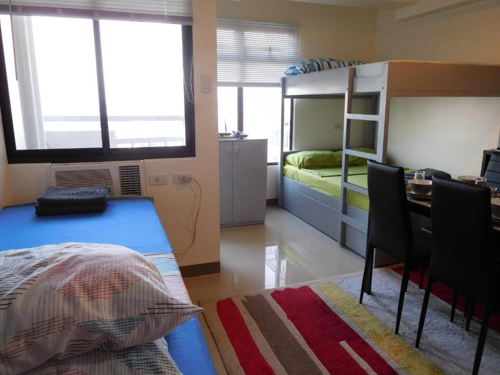 20 Photos Close Condo For Rent Cebu City Philippines
