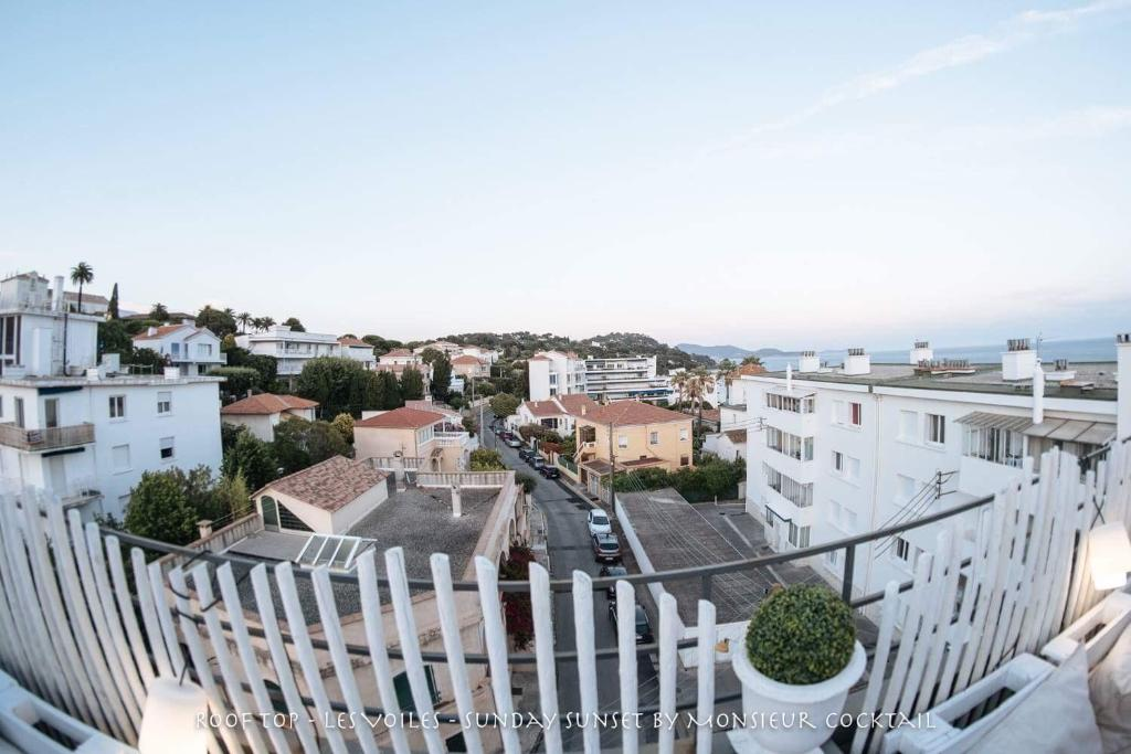 Hôtel Les Voiles, Toulon, France - Booking.com