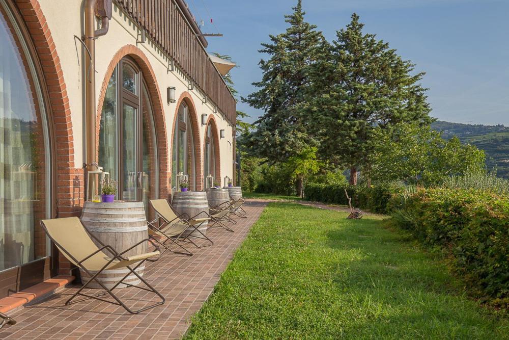 agriturismo casa zen (italia san martino buon albergo) - booking.com - Arredo Bagno San Martino Buon Albergo