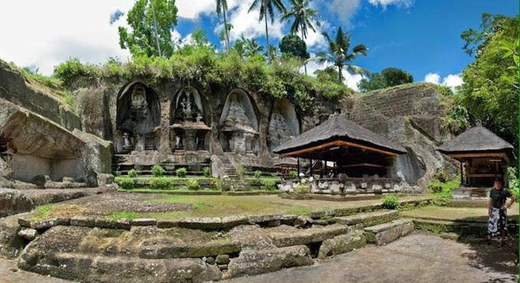 105541840 - Путешествие в Индонезию или Бали глазами туриста
