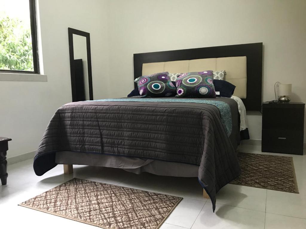 Guesthouse casa maria elena adults only mexico city - Casa italia mexico ...