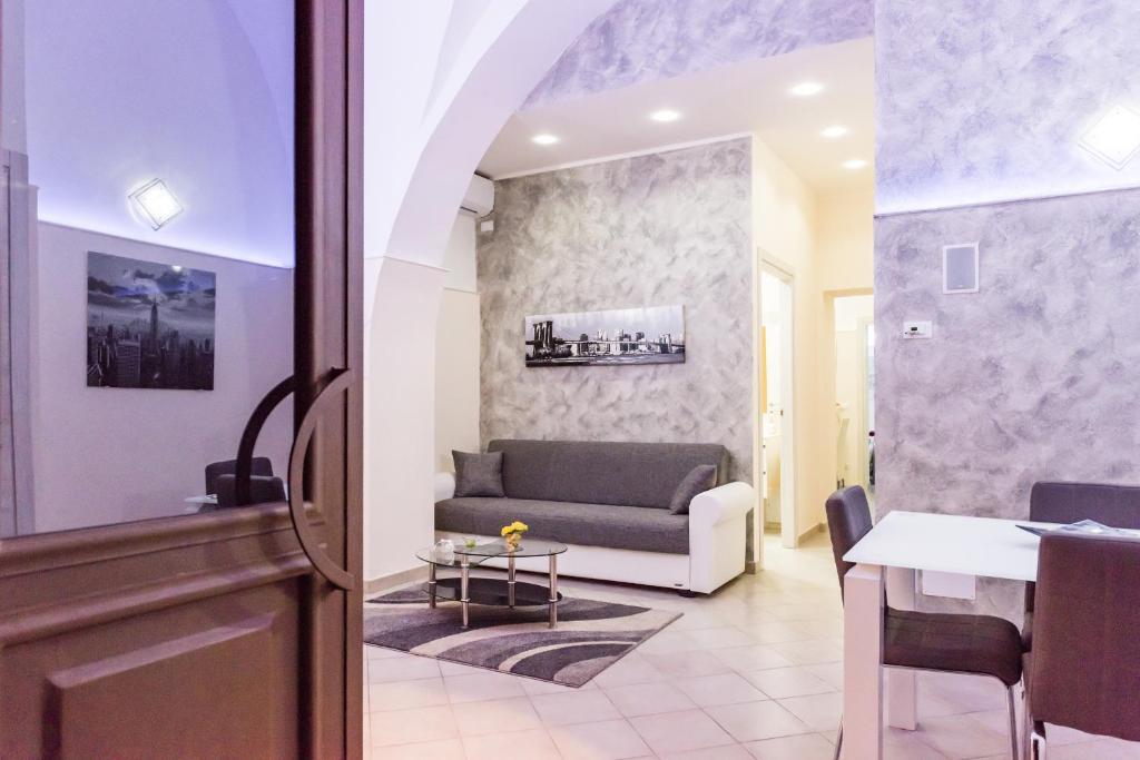 Casa Vacanza Almar, Fiumefreddo di Sicilia – Prezzi aggiornati per ...