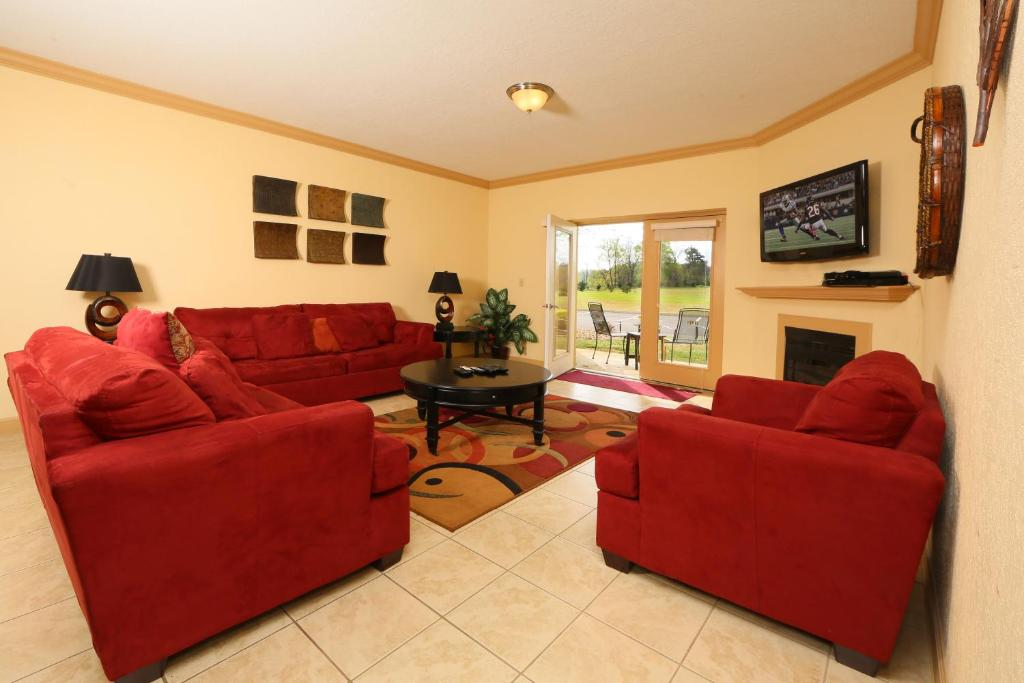 Mountain View Condo 3107 Three Bedroom Pigeon Forge Tn Booking Com