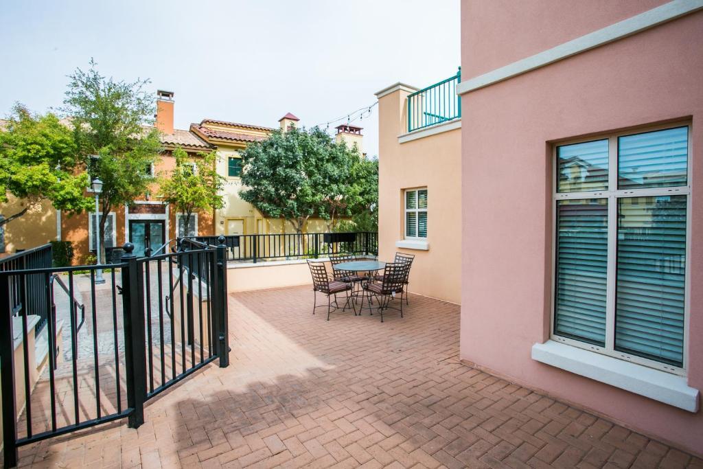 Viera Three Bedroom Apartment 180 Las Vegas Nv