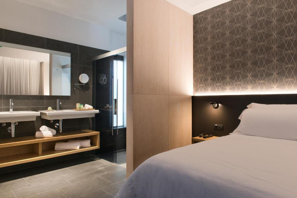 boutique hotels in las palmas  41
