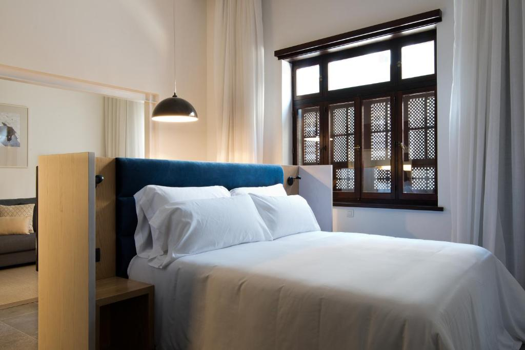 boutique hotels in las palmas  44