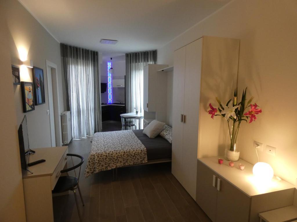 Metro apartment collegno u2013 prezzi aggiornati per il 2018