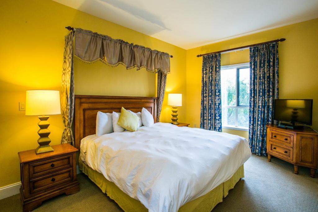 Viera OneBedroom Apartment 330 Las Vegas NV Bookingcom