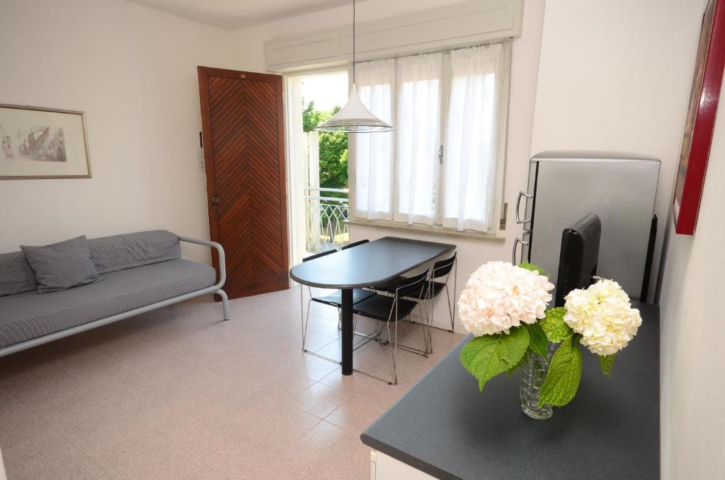 Villa Terry, Lignano Sabbiadoro – Prezzi aggiornati per il 2019