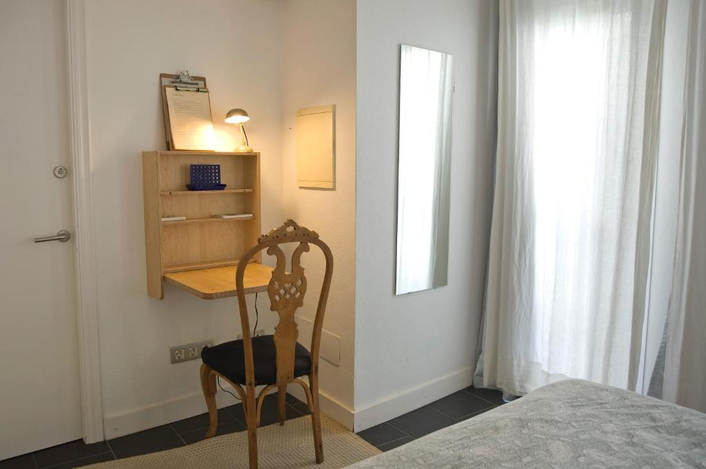 boutique hotels mahon  69