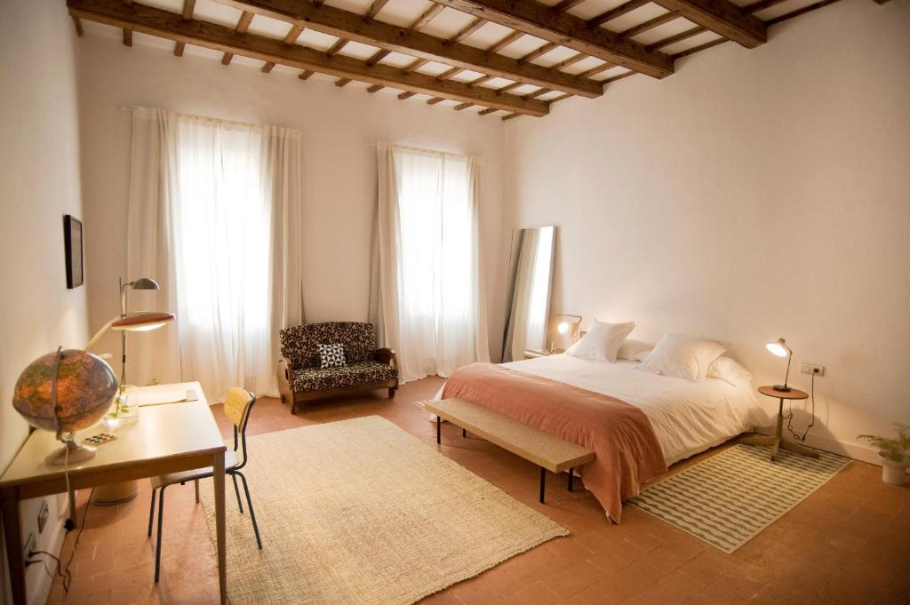 boutique hotels mahon  62