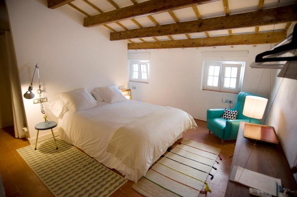 boutique hotels in mahón  126