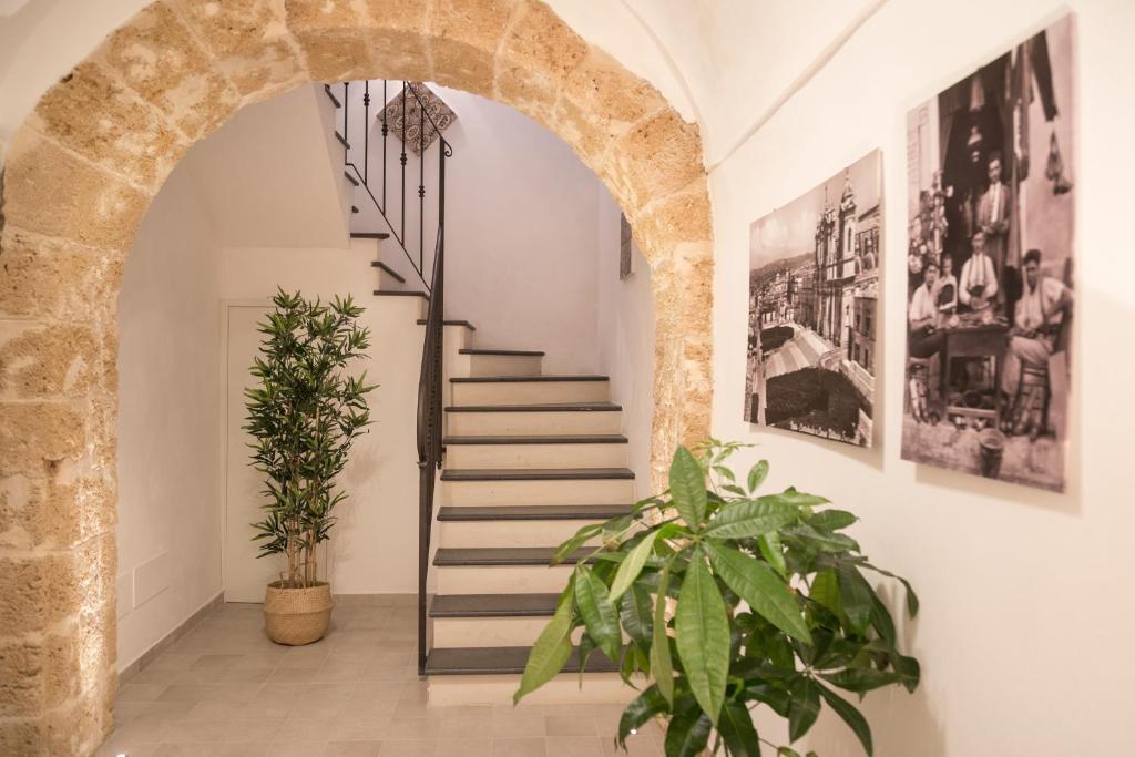 Casa siciliana da 12 a 15 noto u2013 prezzi aggiornati per il 2018