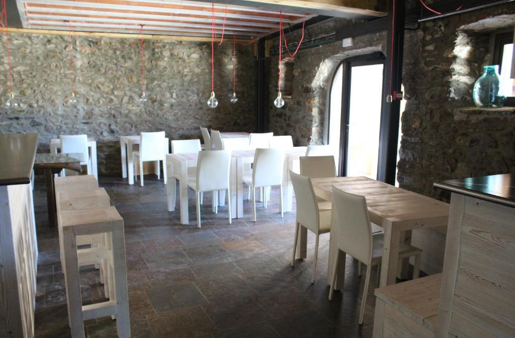 boutique hotels in girona  190