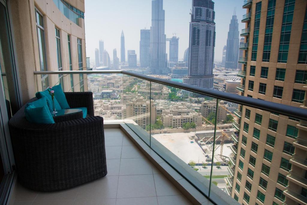 Dubai via tiburtina