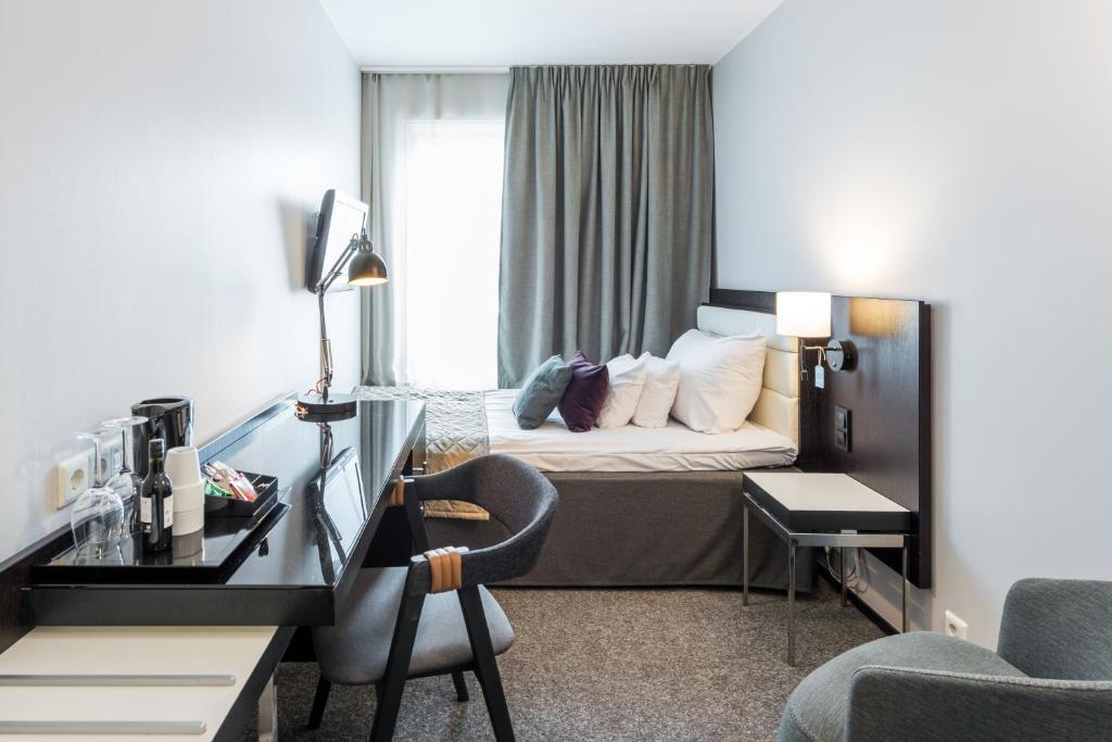 Massage spa stockholm spa stockholm city