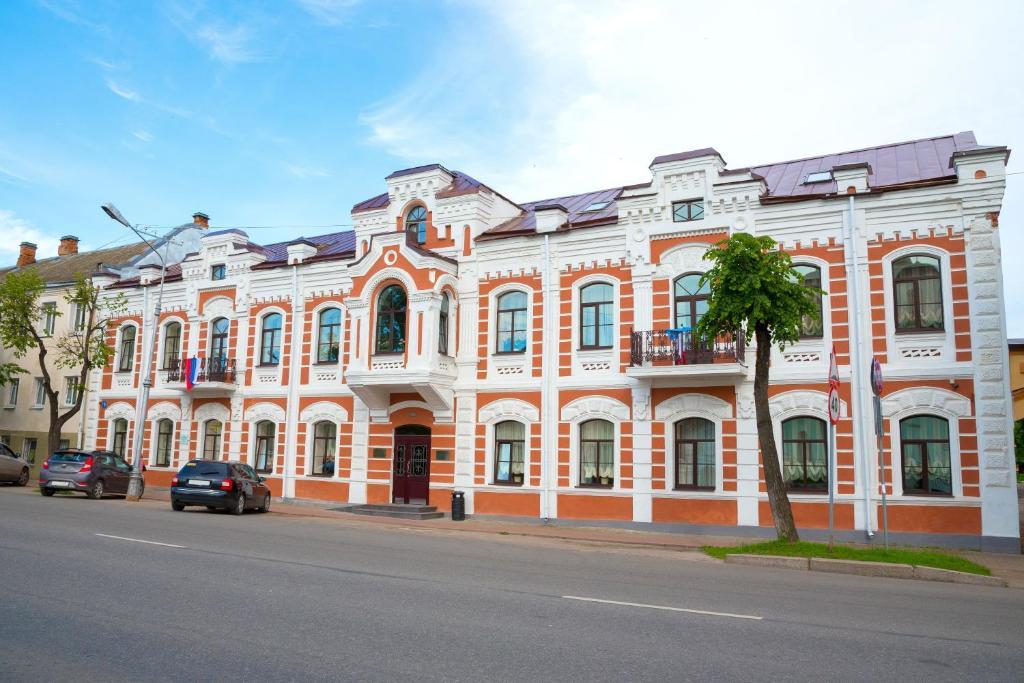 Трип price Великий Новгород Бошки online Междуреченск