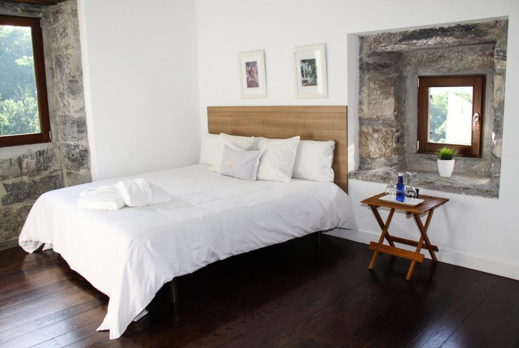 boutique hotels in igantzi  52