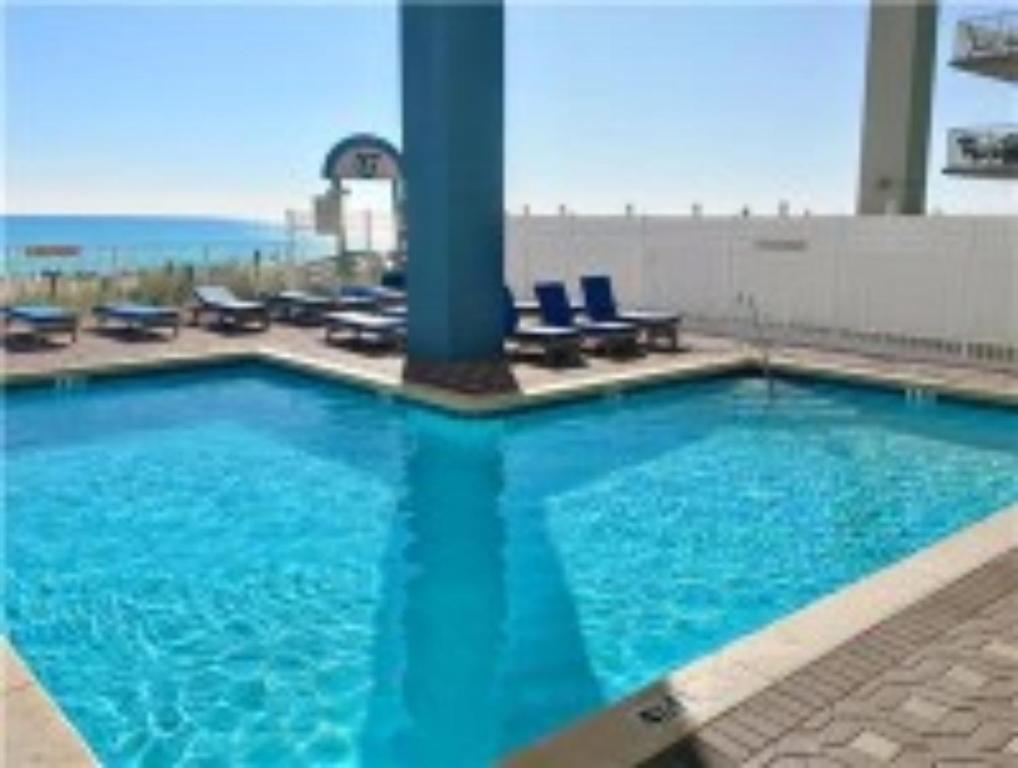 Grandview East 1203 PCB Condo, Panama City Beach, FL - Booking com