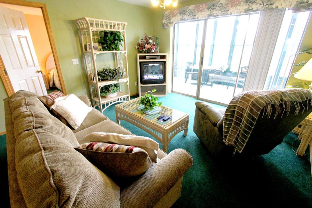 Apartments In Oakmont Missouri
