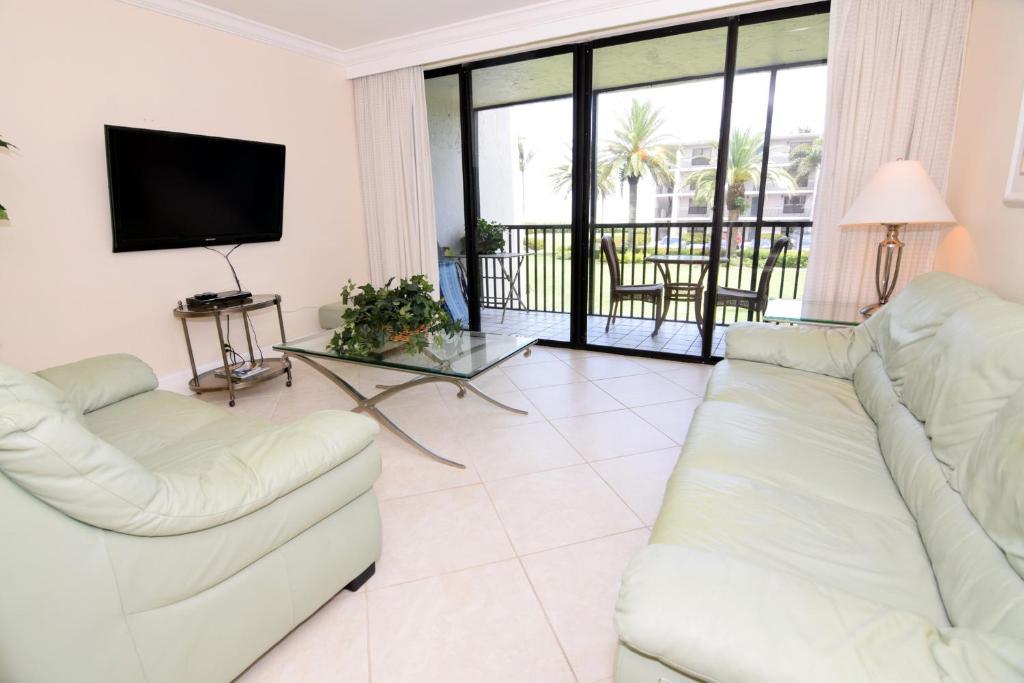 Apartments In James Cipriani Heliport Sanibel Island