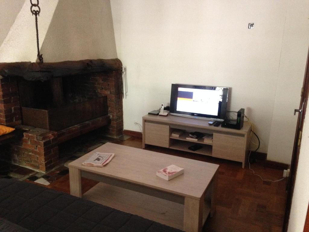 Apartments In Quingey Franche-comté