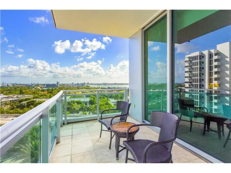 Apartments In Bal Harbour Florida