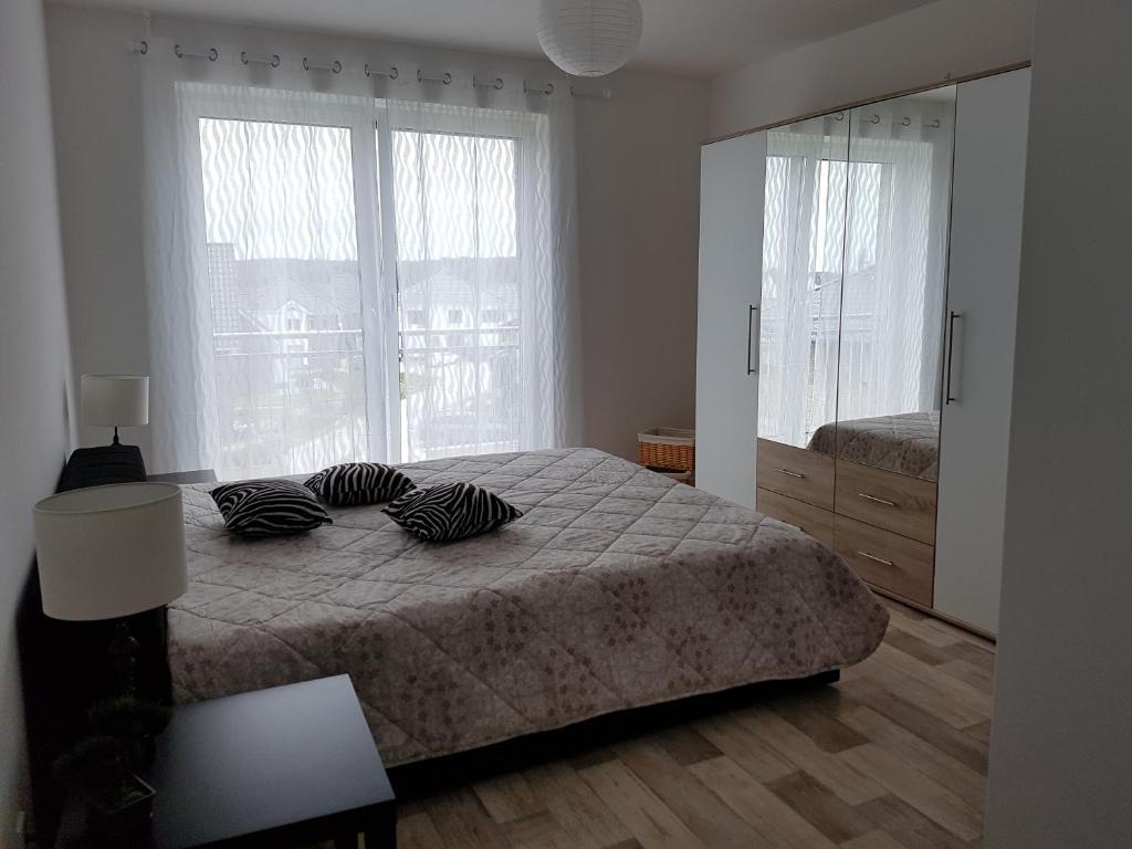 26 Mietwohnungen von privat & Makler in Rheine