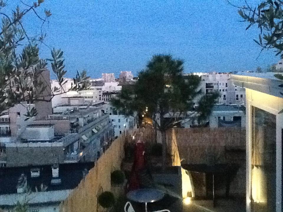 Délicieux Monoprix Toits De Boulogne #12: +29 Photos