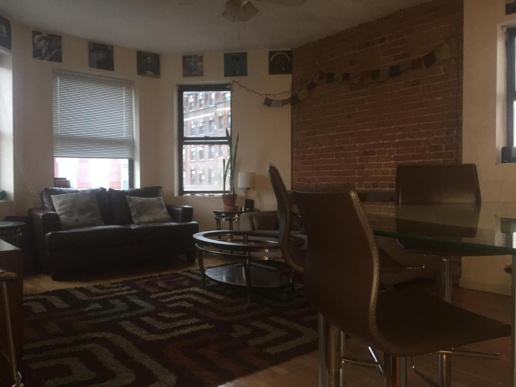 hemenway street apartmentboston furnished rooms, ma - booking