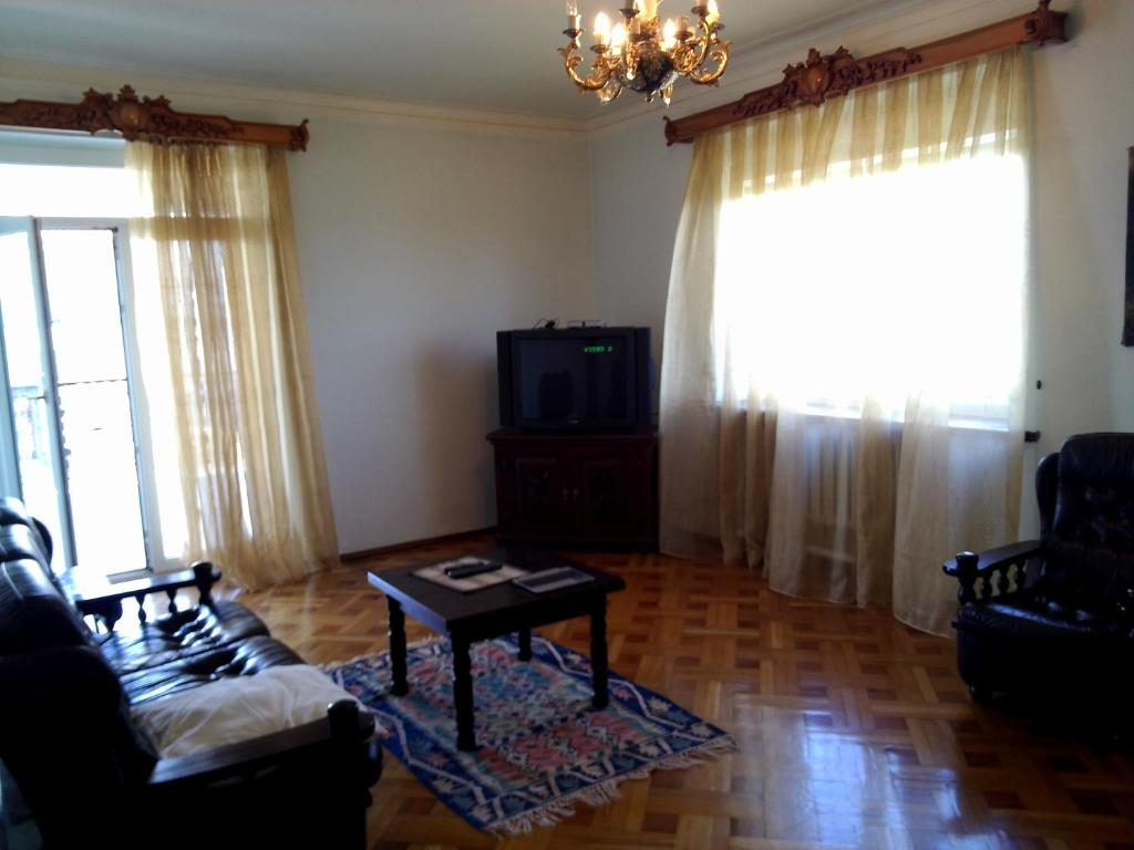 Apartment in Kobuleti
