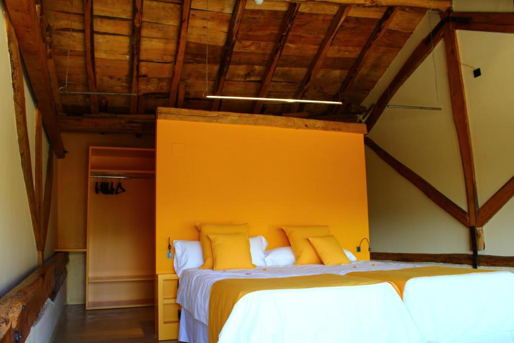 boutique hotels in girona  179