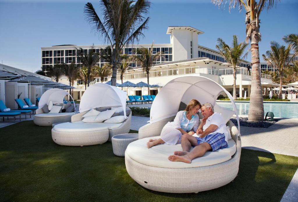 Resort Boca Beach Club Raton Fl Booking