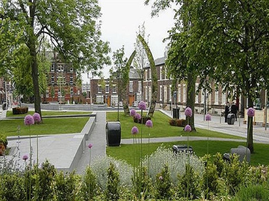 city centre apartment sunderland uk booking com