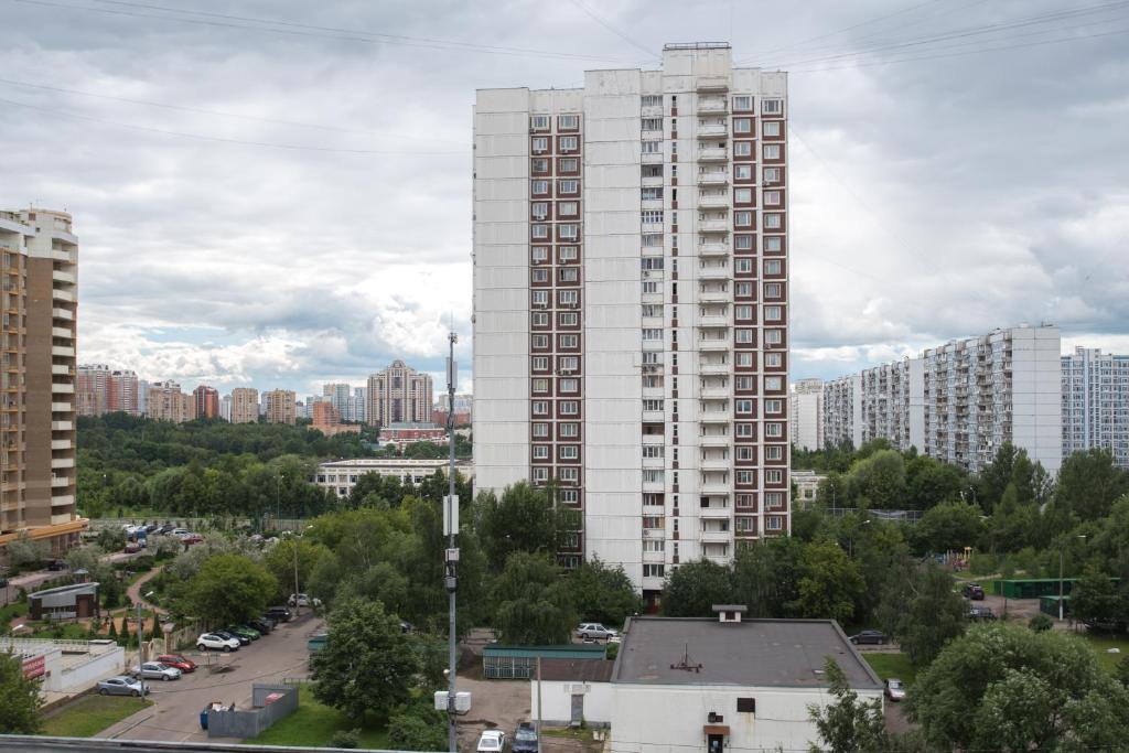 Исправить кредитную историю Удальцова улица справку из банка Камчатская улица