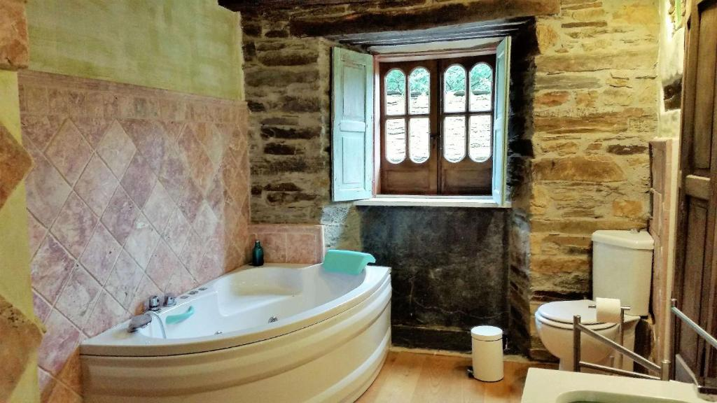 boutique hotels in lugo  72