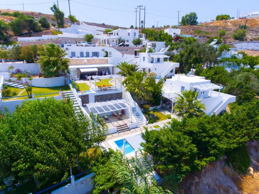 106398801 - Alexandros Village
