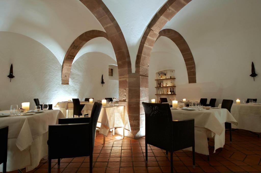Hotel Kloster Hornbach (Deutschland Hornbach) - Booking.com