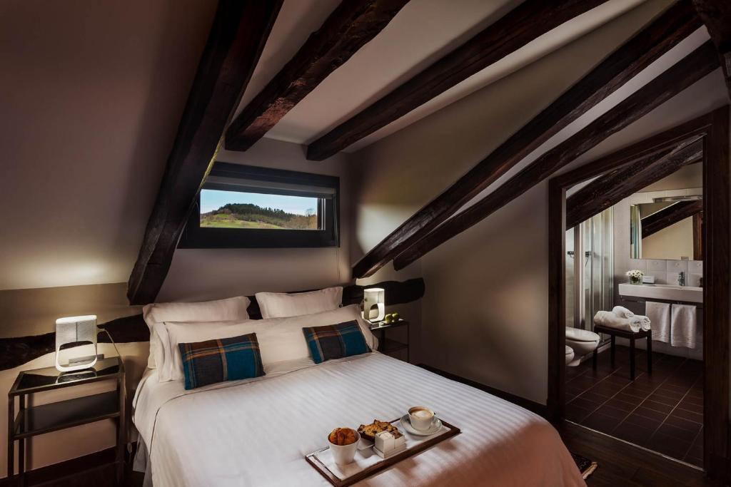 boutique hotels gipuzkoa provinz  167
