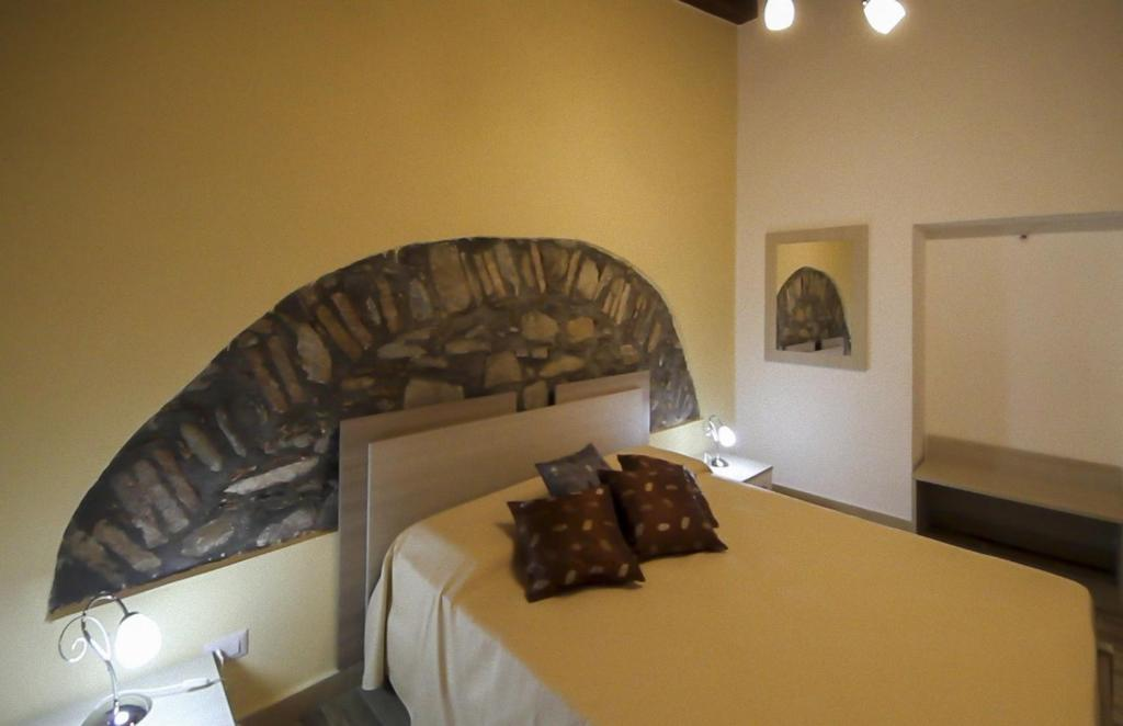 Getlstd property photo picture of ceramiche desuir santo