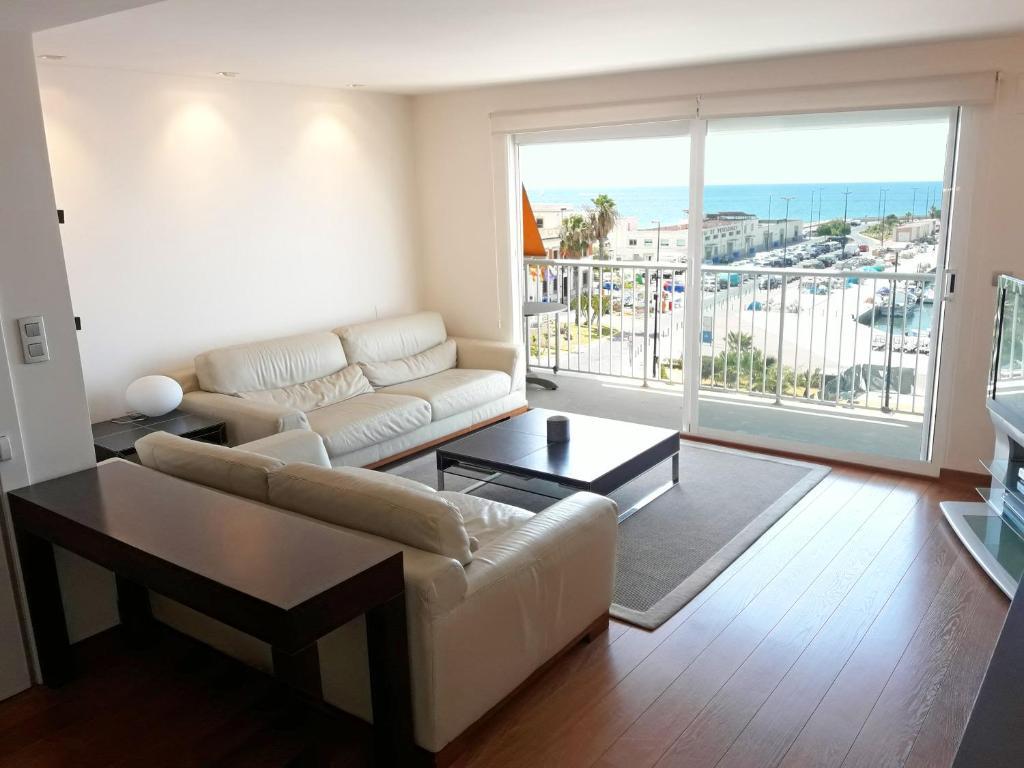 Apartments In Santa Pola Valencia Community