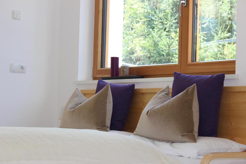 Apartment Plan Corones, Brunico – Prezzi aggiornati per il 2018