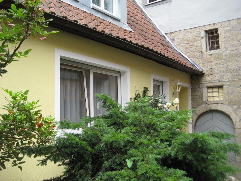 Außergewöhnlich Gartentraum Das Beste Von Gallery Image Of This Property
