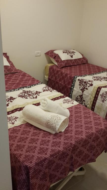 Kosher Apartment Studio Har Nof Jer Kefar Shaul Israel