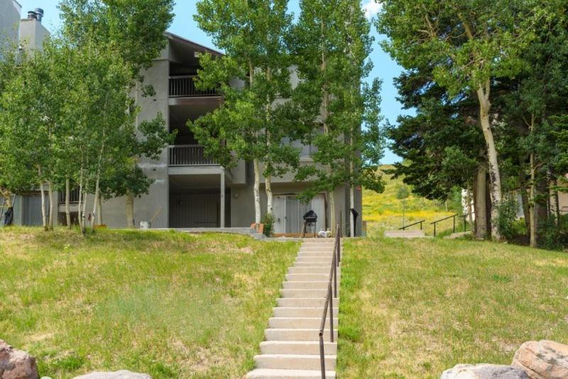 Apartments In Panguitch Lake Utah