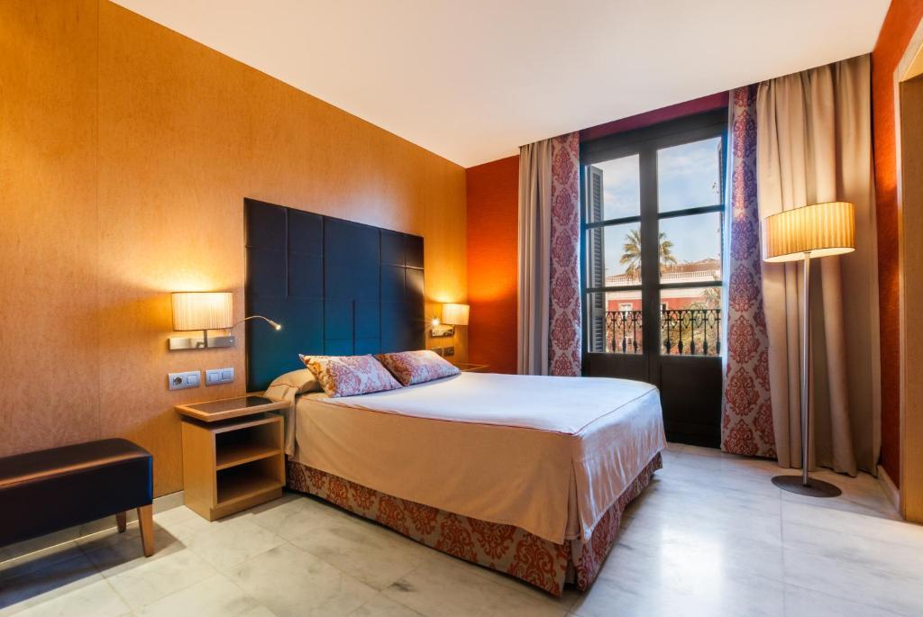 Барселона испания снять жилье