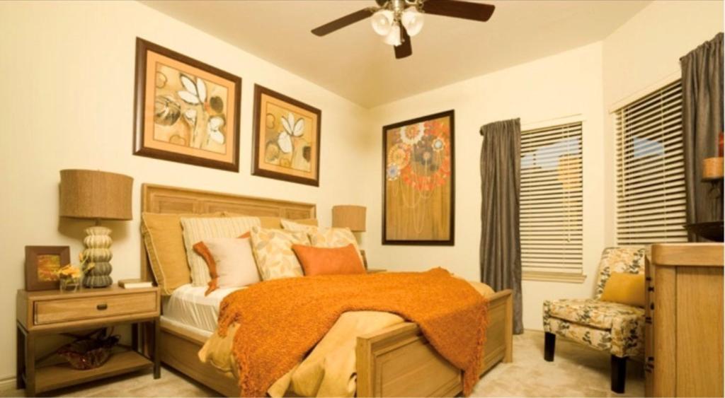 Apartments In Live Oak Texas